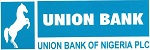 Union-Bank-of-Nigeria.jpg